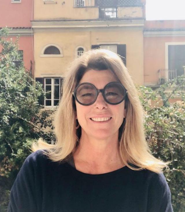Roberta Beta torna single: è finita con il compagno dopo 7 anni