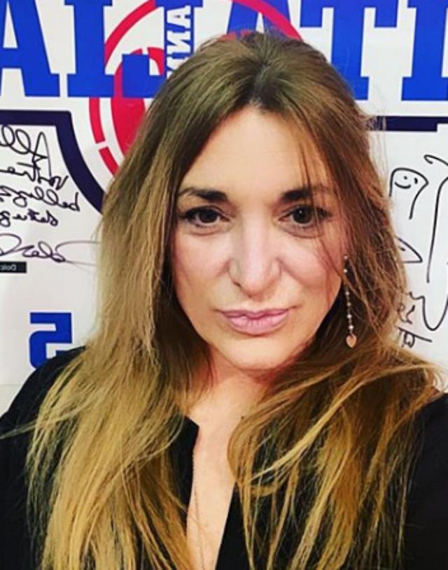 Susanna Vianello, figlia di Edoardo Vianello e Wilma Goich, è morta: aveva 49 anni