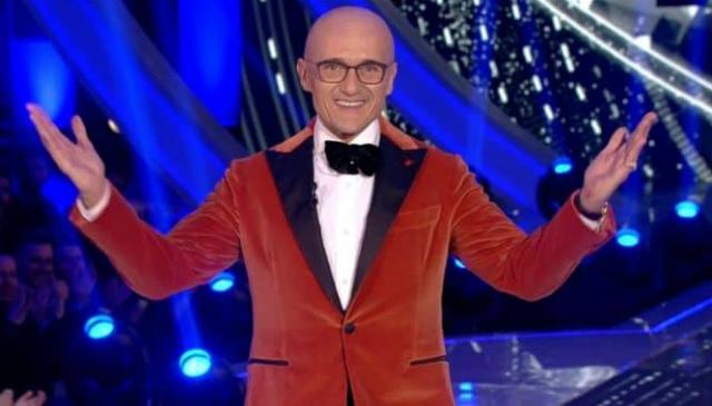 Alfonso Signorini ha rivelato che il Grande Fratello Vip tornerà già a settembre