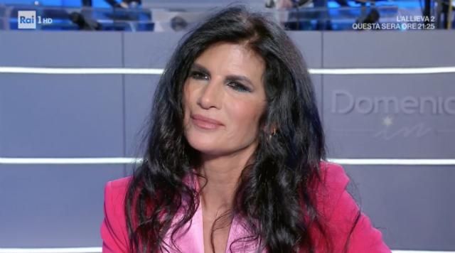 Pamela Prati torna in tv, lacrime e pianti da Mara Venier: 'Ora voglio rinascere'. Ma il pubblico...