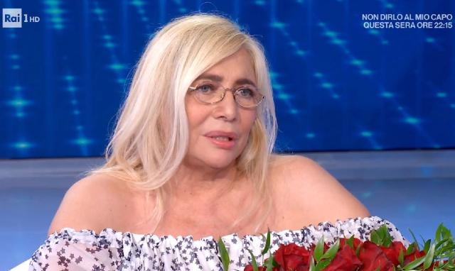 Mara Venier, 70 anni il prossimo ottobre, ha annunciato di essere pronta a ritirarsi alla fine della prossima stagione di 'Domenica In'