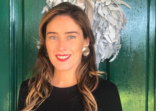 Maria Elena Boschi, ora Giulio Berruti vuota il sacco: sono innamorato