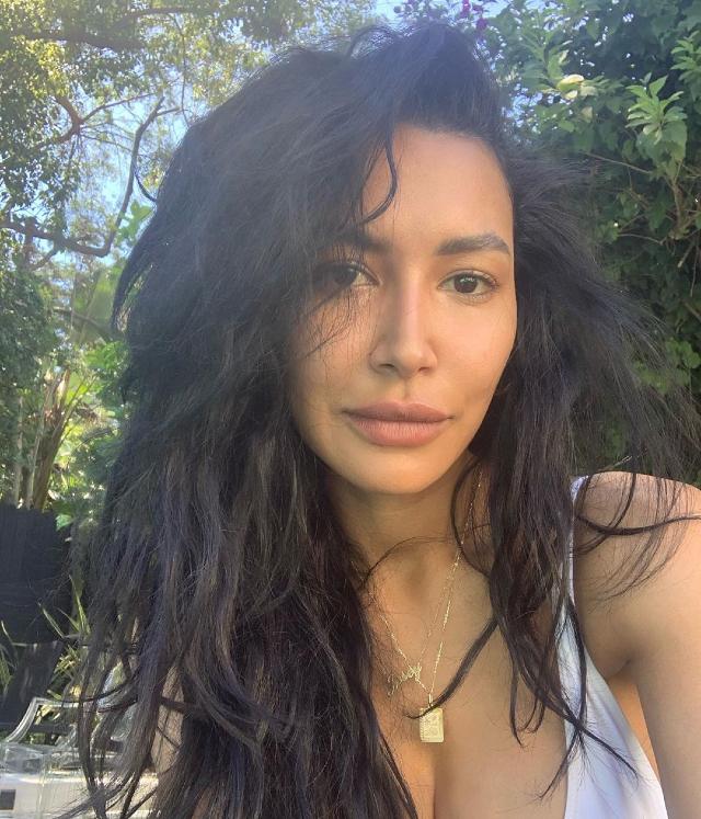 Naya Rivera, l'attrice cha ha interpretato il ruolo di Santana nella serie tv 'Glee', è probabilmente morta a 33 anni annegando nel lago Piru in California