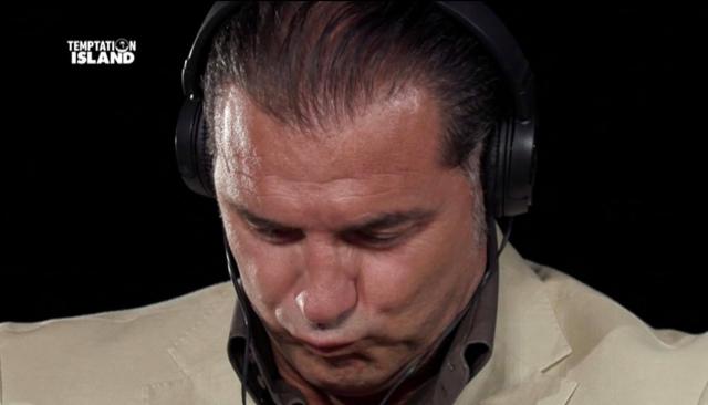 Temptation Island, Manila Nazzaro in crisi con Lorenzo Amoruso: lui non vuole trasferirsi a Roma e lei...