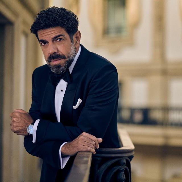 Gli attori italiani spengono Instagram contro il Dpcm