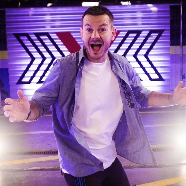 Alessandro Cattelan positivo al Covid: che succederà a X Factor?