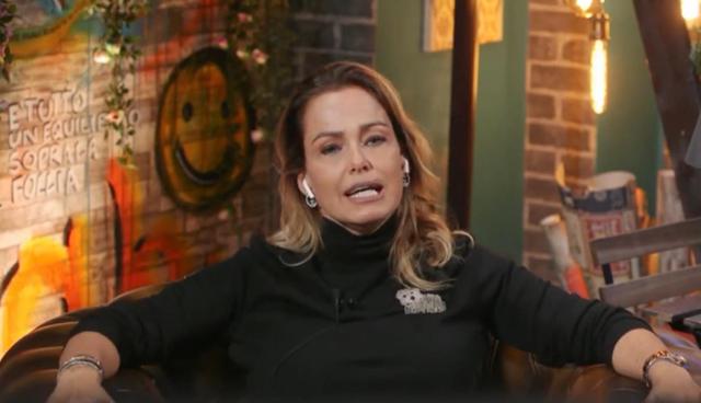 Sonia Bruganelli spara a zero su Giulia Salemi: 'Lei è quella che...'