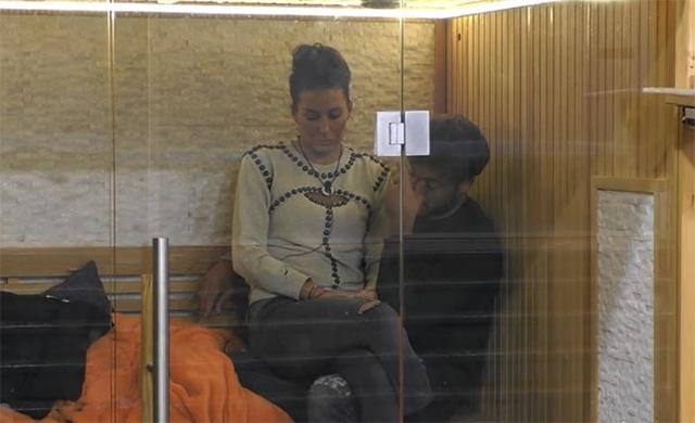 Elisabetta Gregoraci chiude per sempre con Pretelli: 'Non mi fidanzerei mai con te'