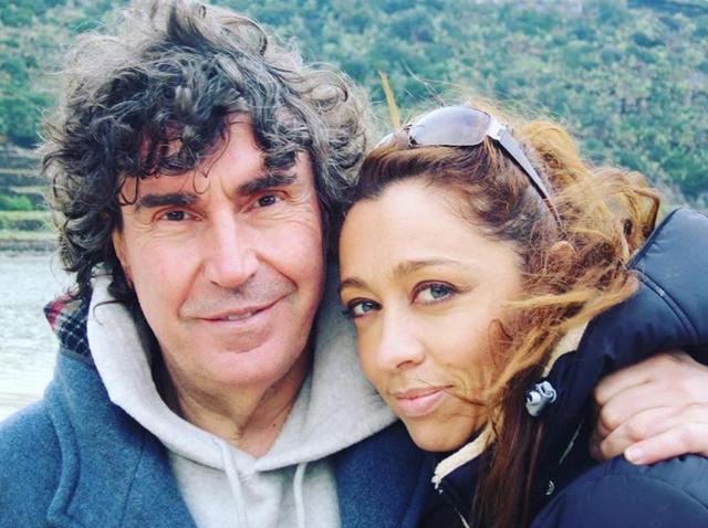 La vedova di Stefano D'Orazio rompe il silenzio: 'Ai funerali bare sigillate: disumano!'