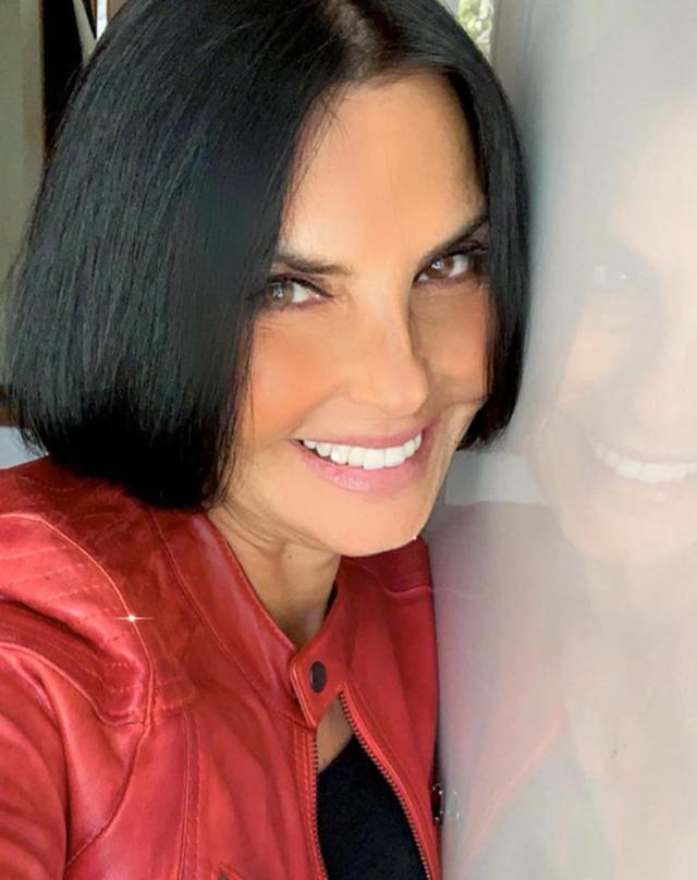 Nina Soldano lascia il ruolo di Marina in 'Un Posto al Sole': ecco perché