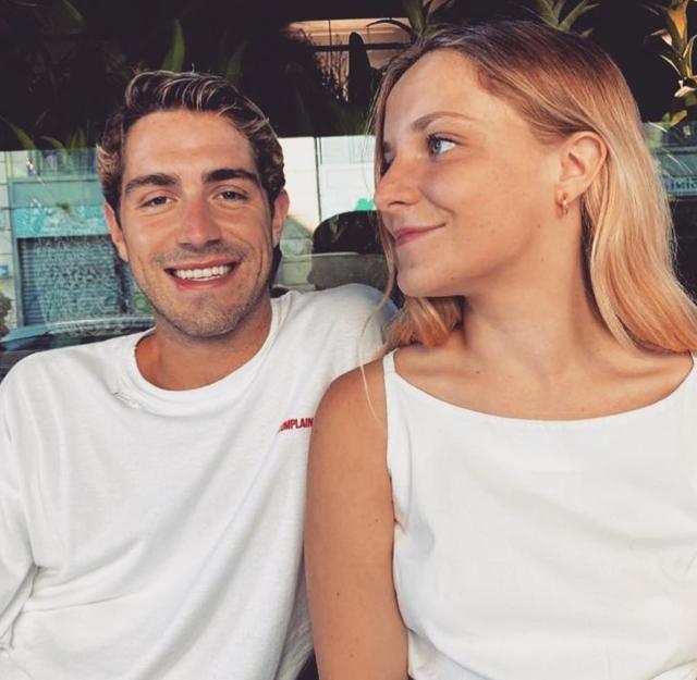 La sorella di Tommaso Zorzi entra in politica: no al GF Vip
