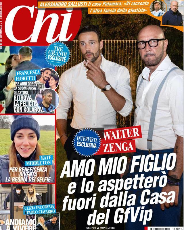 Francesca Fioretti ha ritrovato l'amore? Ecco chi sarebbe lui