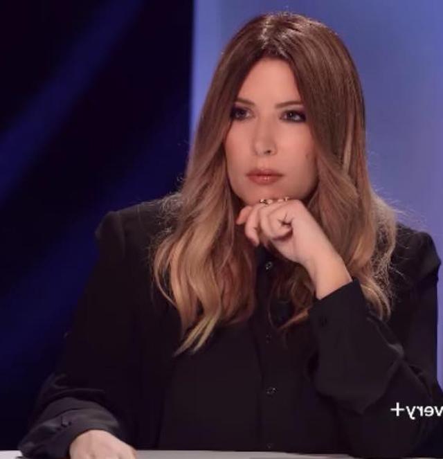 Selvaggia Lucarelli contro Bettarini: 'Povero cucciolotto complessato'