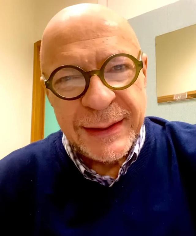 Platinette al veleno contro Tommaso Zorzi: 'Il più perfido mai apparso in televisione'