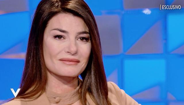 Ilaria D'Amico in lacrime per la sorella morta: 'Per lei avrei dato i miei organi'