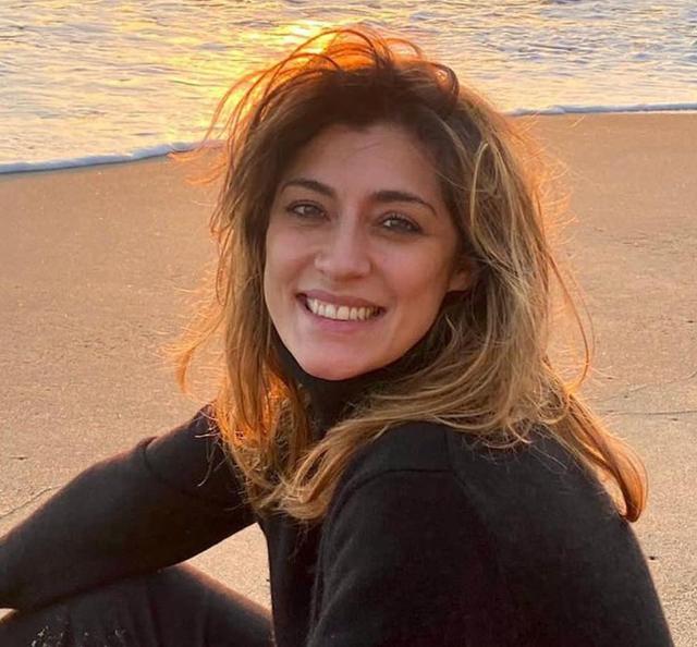 Elisa Isoardi ufficializza: 'Io all'Isola dei Famosi per cambiare aria...'