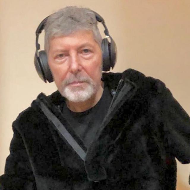 Lutto nel mondo della musica: è morto il dj Claudio Coccoluto