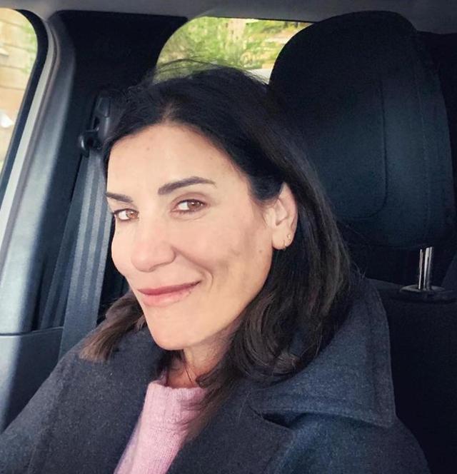Paola Turci parla per la prima volta del rapporto con Francesca Pascale: 'Sono lesbica e anche etero...'