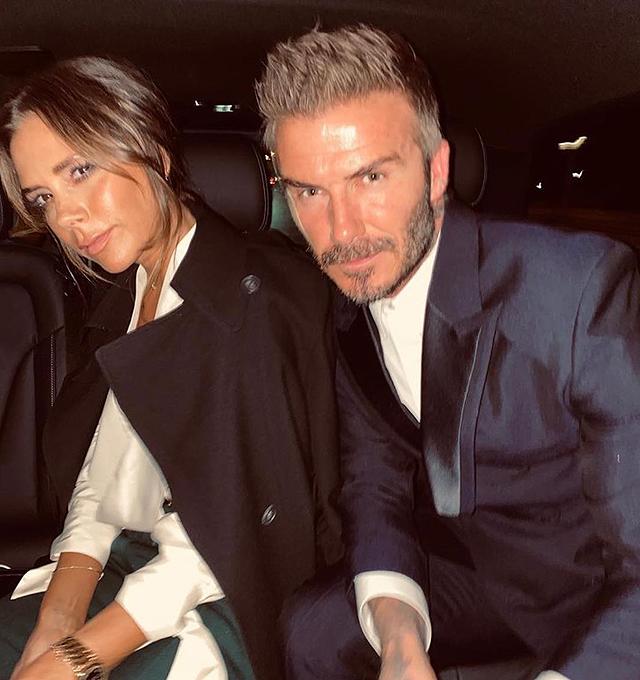 Victoria Beckham, 46 anni, sarebbe nei guai per i debiti del suo brand di moda e il marito David Beckham, 45, sarebbe stufo di dover intervenire per ripianare il rosso