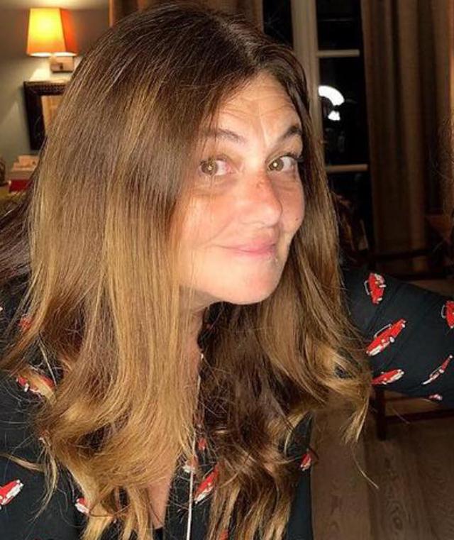 La madre di Belen difende Fabrizio Corona: le sue parole