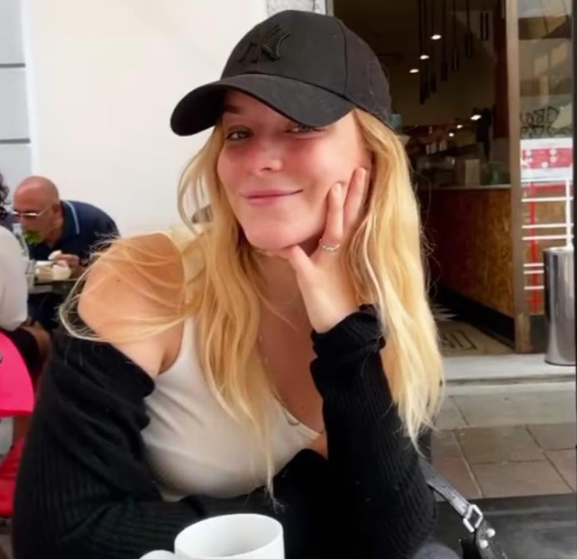 Gaia Zorzi, la sorella di Tommaso fa coming out: 'Sono bisessuale'