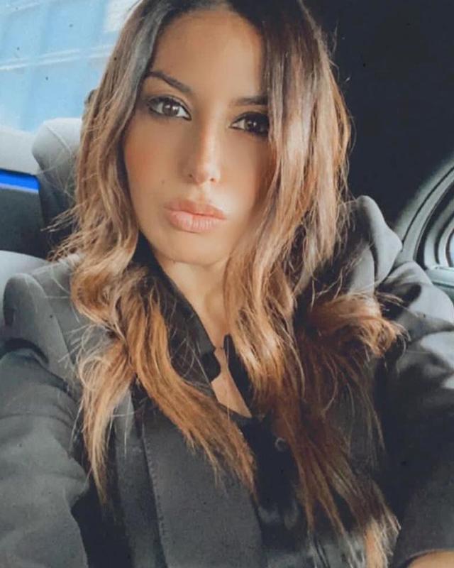 Elisabetta Gregoraci rompe il silenzio dopo la pubblicazione delle foto con Stefano Coletti: le sue parole