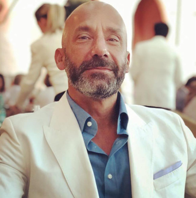 Gianluca Vialli e la malattia, ecco come sta:'Il cancro è un compagno di viaggio indesiderato, ma devo andare avanti...'