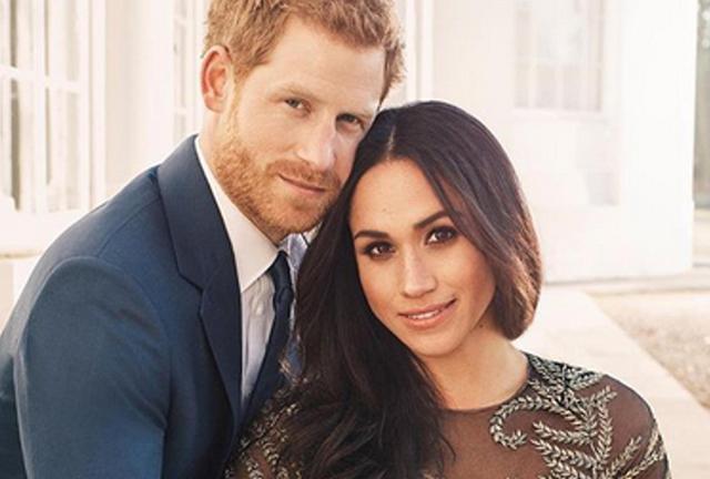 Il Principe Harry, 36 anni, e Meghan Markle, 39, hanno presentato la figlia Lilibet alla Regina Elisabetta attraverso una videochiamata