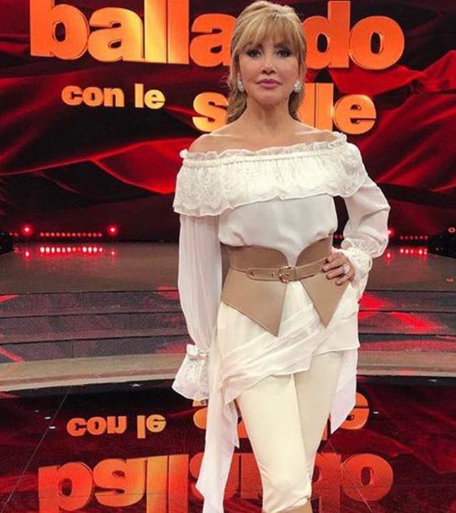 Raimondo Todaro abbandona 'Ballando', Milly Carlucci delusa: 'Sarebbe stato carino se...'