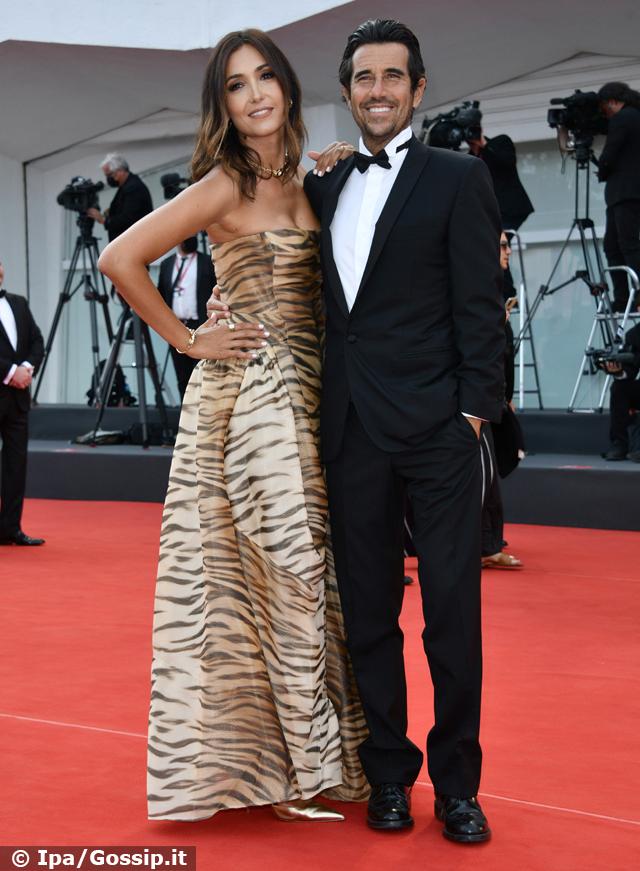 Caterina Balivo, Federica Panicucci, Can Yaman e... Il red carpet di Venezia 78 è pazzesco