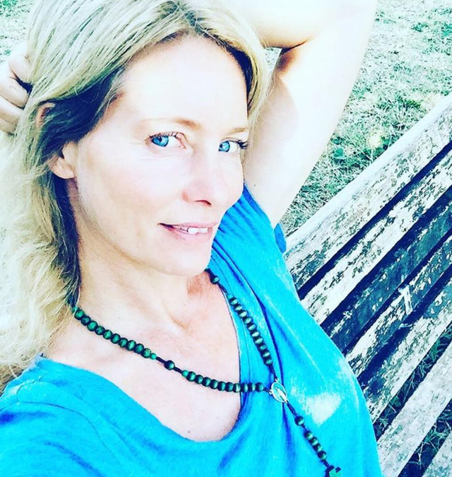 Flavia Vento: 'Sono single e casta da 11 anni'