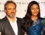 Naomie Harris, Daniel Craig, Barbara Broccoli e Sam Mendes presentano il 23esimo capitolo di James Bond