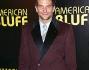 Bradley Cooper presenta American Hustle a Parigi