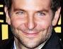 Continua il tour in giro per il mondo per il pluripremiato American Hustle: Bradley Cooper