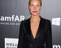 Gwyneth Paltrow all'annuale amfAR Inspiration Gala di Hollywood