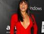 Michelle Rodriguez all'annuale amfAR Inspiration Gala di Hollywood
