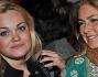 Romina Power con le figlie Romina Junior e Cristel Carrisi al \'Los Angeles, Italia Film Festival\'