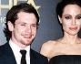 Angelina Jolie elegantissima a Hollywood senza Brad: le foto