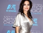 Angelina Jolie, 39 anni portati in bellezza