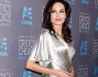 Angelina Jolie bellissima sul carpet dei Critics Choice Awards