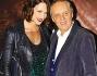 Dario Argento sceglie la figlia Asia per il film Dracula 3D