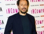 Stefano Accorsi alla premiere di 'Incompresa' al Cinema Barberini di Roma