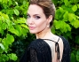 Angelina Jolie ha stregato l'anteprima a Kensington Palace