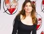 Laetitia Casta dopo Sanremo a Roma sul red carpet del suo ultimo film da protagonista