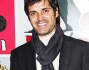 Sergio Arcuri festeggia il compleanno di Antonello Lauretti