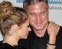 Eric Dane e Rebecca Gayheart