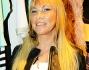 Claudia Peroni