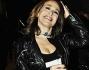 LE FOTO DEL PARTY PER I 55 ANNI DI BARBARA D'URSO