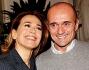 Barbara D\'Urso ed Alfonso Signorini