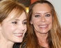 la Premiazione di Ranzi Galatea insieme a Barbara De Rossi e Raffaella Sestini
